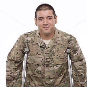 stock-photo-smiling-young-soldier-with-crutches-143099572