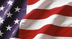 american_flag.jpg2