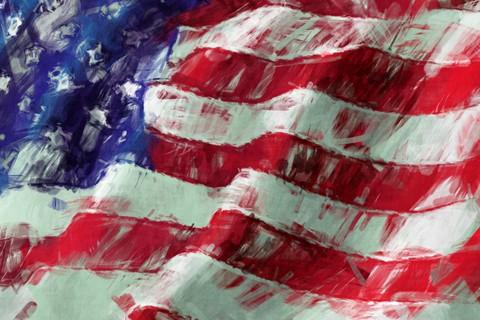 patriotic painting.jpg2