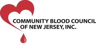 Blood Council NJ