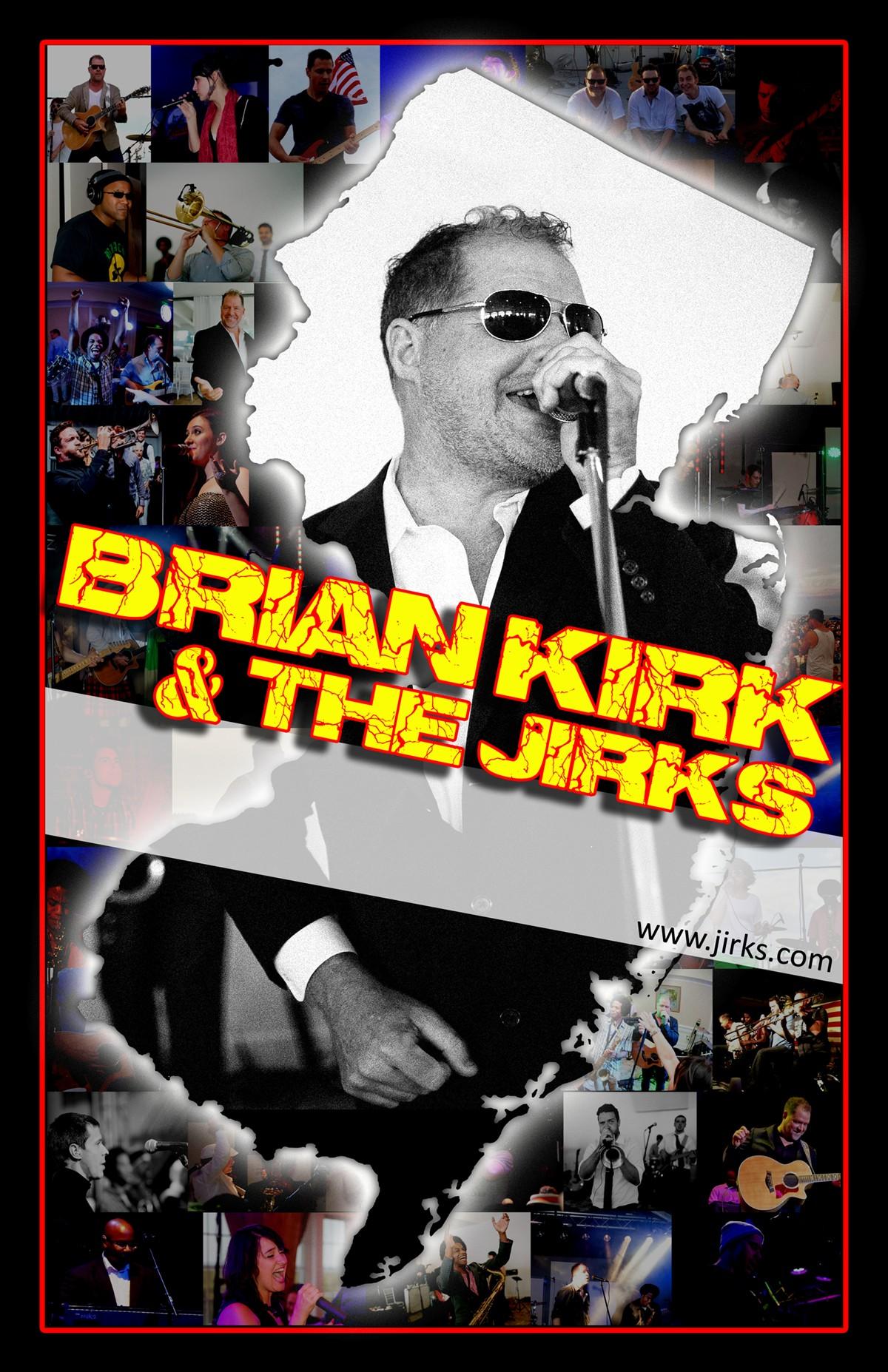 Kirks poster.jpg2